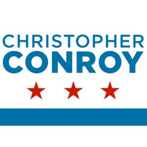 Conroy-For-Boston-Square-Logo