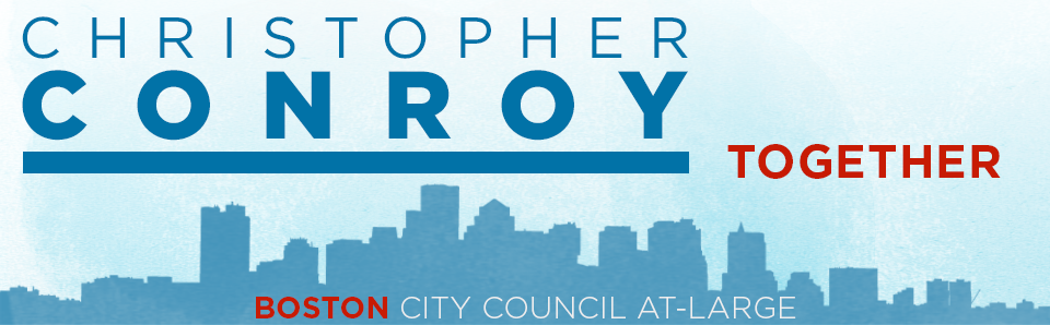 Conroy-For-Boston-Website-Header